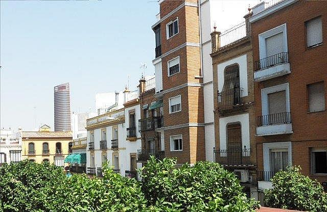 Piso - Piso en alquiler en Triana en Sevilla - 288292745