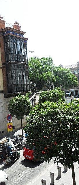 Piso - Piso en alquiler en Triana en Sevilla - 288292748
