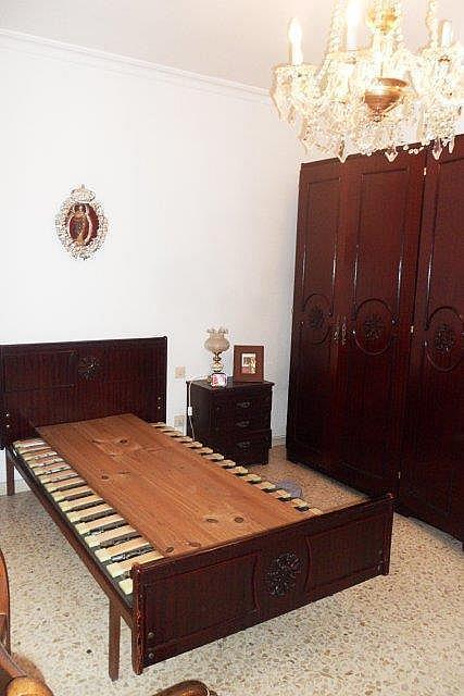 Piso - Piso en alquiler en Triana en Sevilla - 288292751