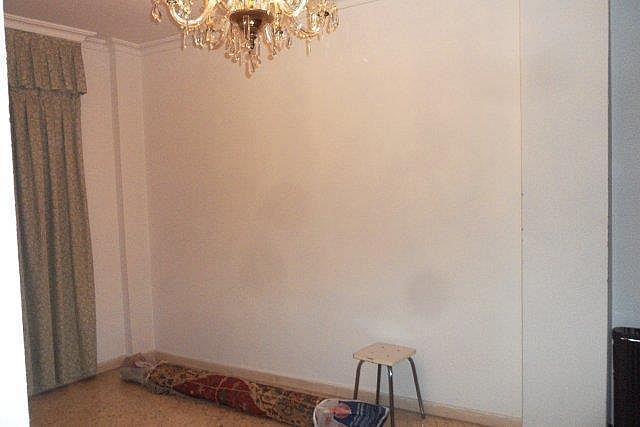 Piso - Piso en alquiler en Triana en Sevilla - 288292757
