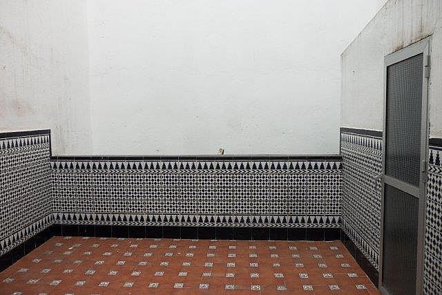 Piso - Piso en alquiler en Triana en Sevilla - 288292760