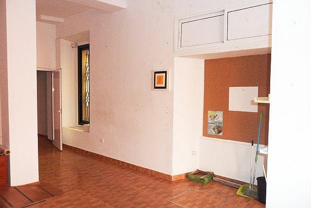 Local - Local comercial en alquiler en calle Pureza, Triana en Sevilla - 295478961