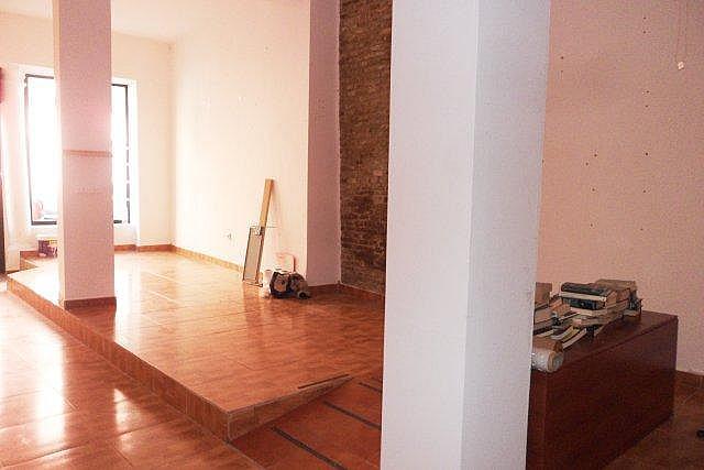 Local - Local comercial en alquiler en calle Pureza, Triana en Sevilla - 295478973