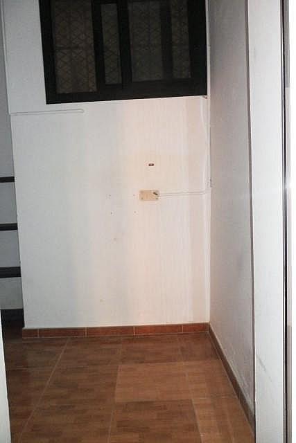 Local - Local comercial en alquiler en calle Pureza, Triana en Sevilla - 295478988