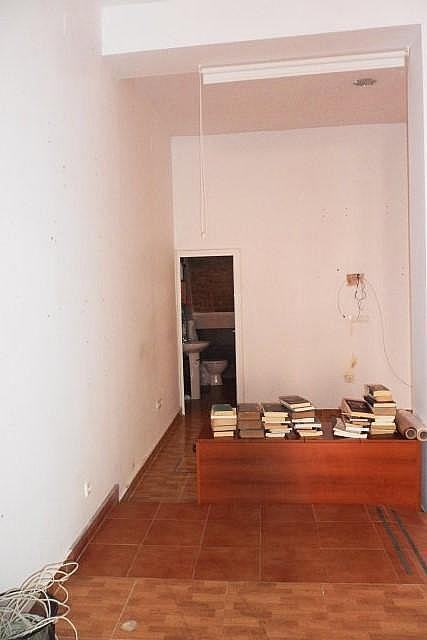 Local - Local comercial en alquiler en calle Pureza, Triana en Sevilla - 295479000