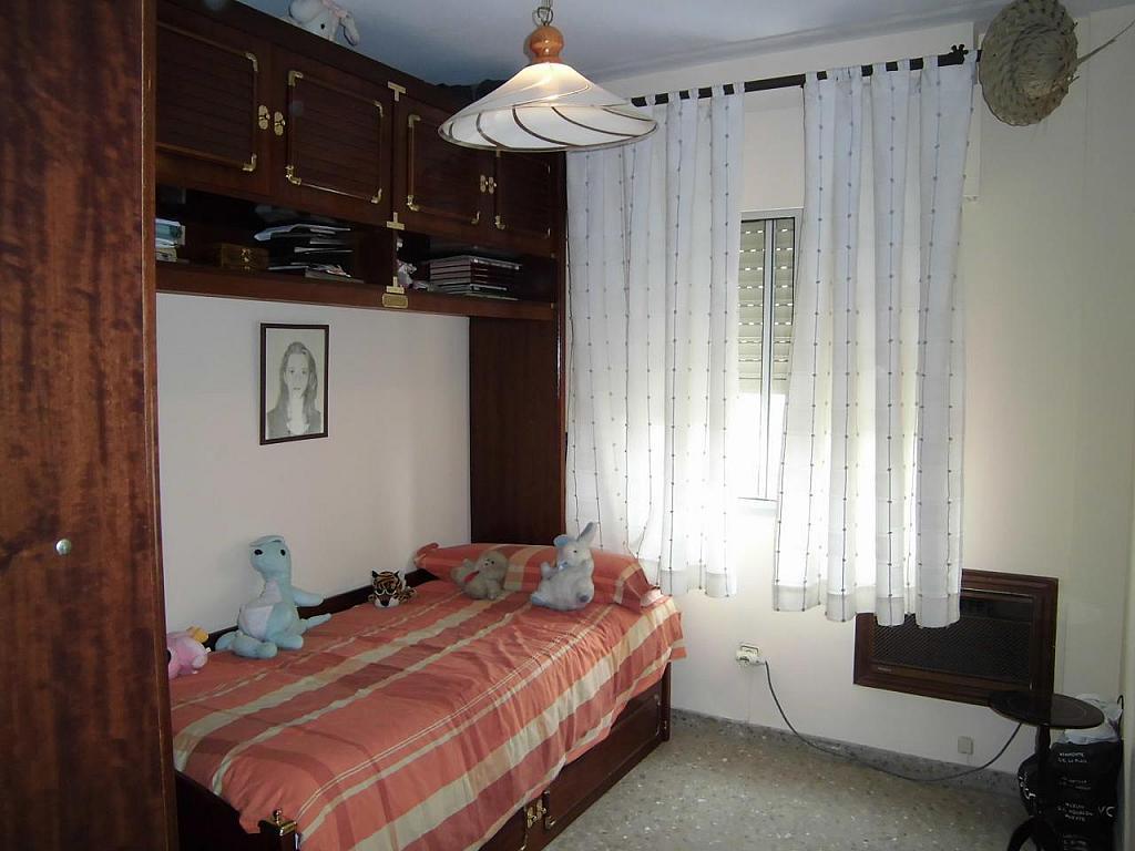 Piso - Piso en alquiler en Distrito Norte en Sevilla - 303183590
