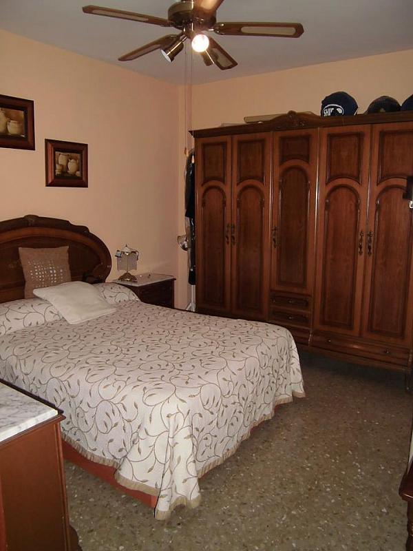 Piso - Piso en alquiler en Distrito Norte en Sevilla - 303183599