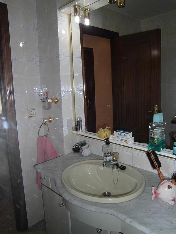 Piso - Piso en alquiler en Distrito Norte en Sevilla - 303183608