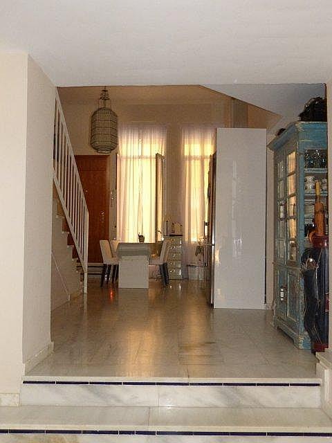 Piso - Piso en alquiler en Triana en Sevilla - 322697718