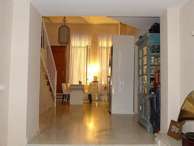 Piso - Piso en alquiler en Triana en Sevilla - 322697721