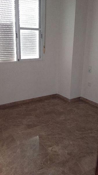 Foto2 - Piso en alquiler en Poniente Sur en Córdoba - 325356607