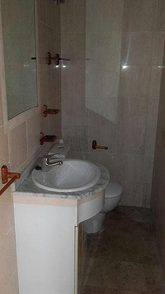 Foto4 - Piso en alquiler en Poniente Sur en Córdoba - 325356613