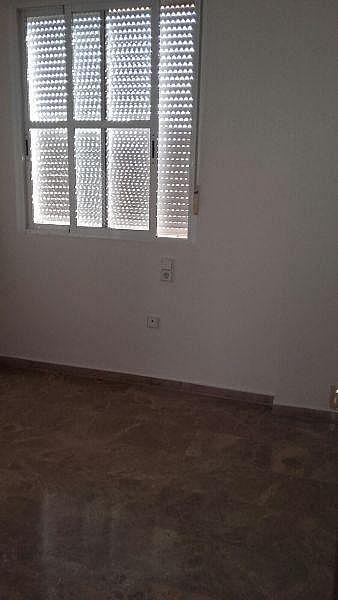 Foto8 - Piso en alquiler en Poniente Sur en Córdoba - 325356625