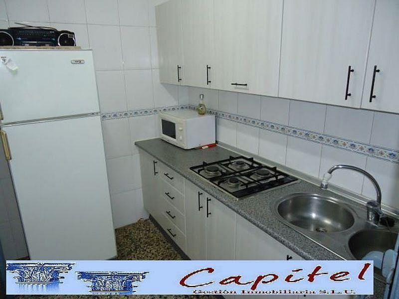 Foto1 - Piso en alquiler en Centro en Córdoba - 328136377