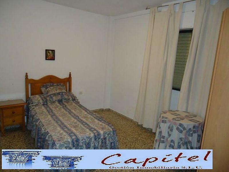 Foto2 - Piso en alquiler en Centro en Córdoba - 328136380