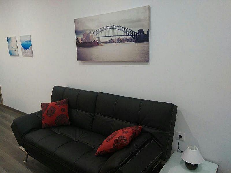 Foto1 - Estudio en alquiler en Sureste en Córdoba - 358000578