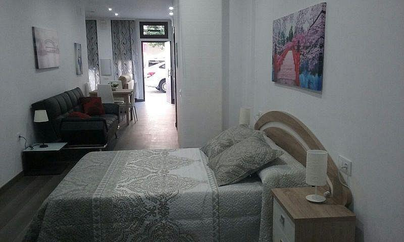 Foto4 - Estudio en alquiler en Sureste en Córdoba - 358000587