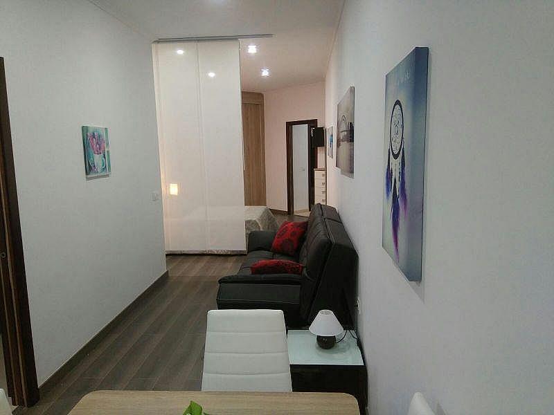 Foto8 - Estudio en alquiler en Sureste en Córdoba - 358000599