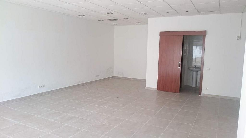 Imagen sin descripción - Local comercial en alquiler en Poble sec en Sitges - 311403482