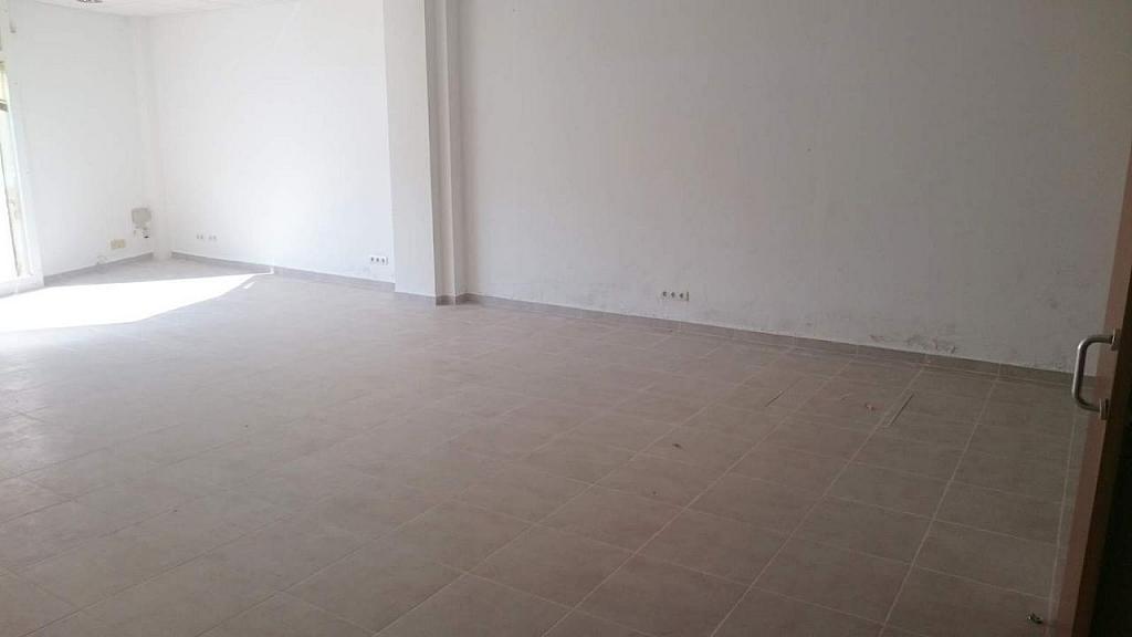 Imagen sin descripción - Local comercial en alquiler en Poble sec en Sitges - 311403485