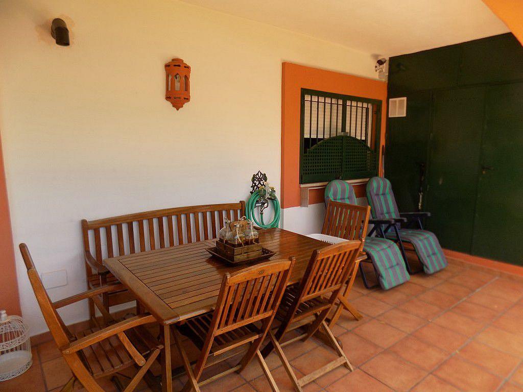 Foto 8 - Apartamento en alquiler de temporada en Estepona - 291046865