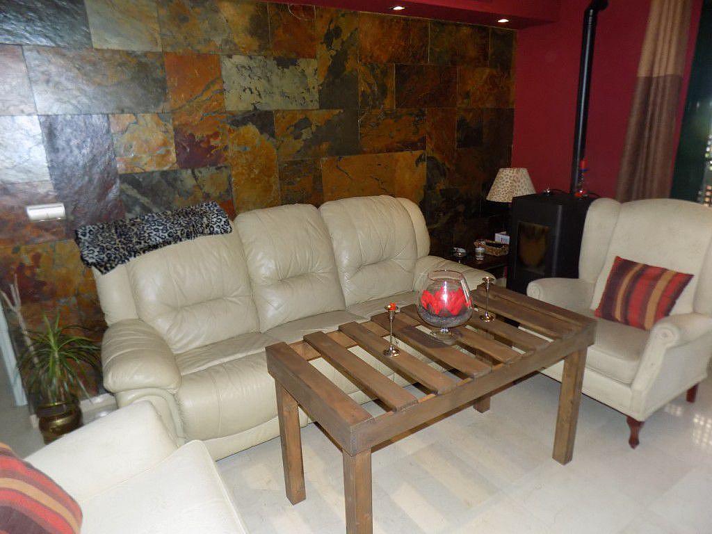 Foto 11 - Apartamento en alquiler de temporada en Estepona - 291046874