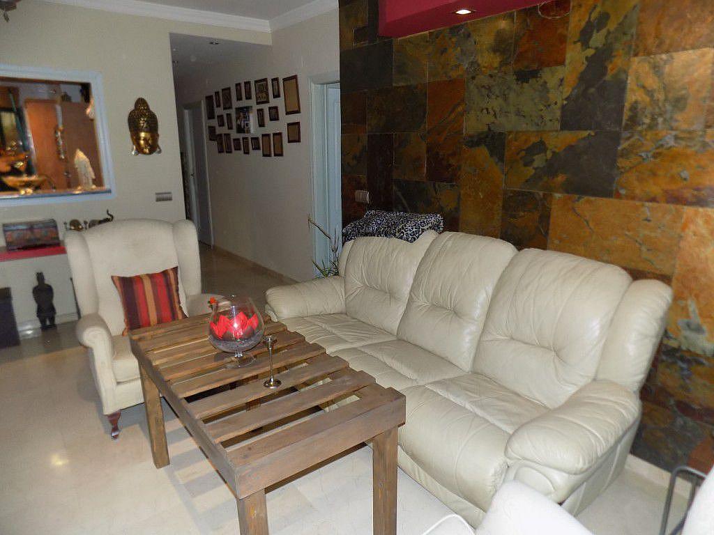 Foto 13 - Apartamento en alquiler de temporada en Estepona - 291046880