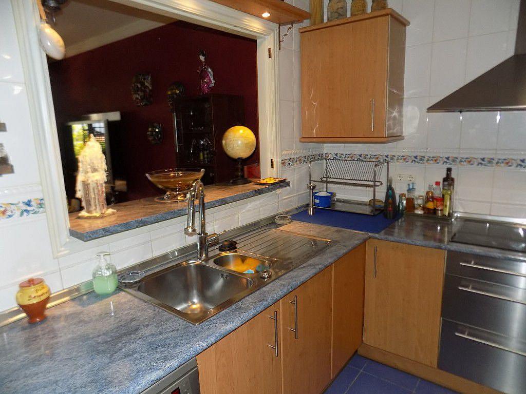 Foto 14 - Apartamento en alquiler de temporada en Estepona - 291046883