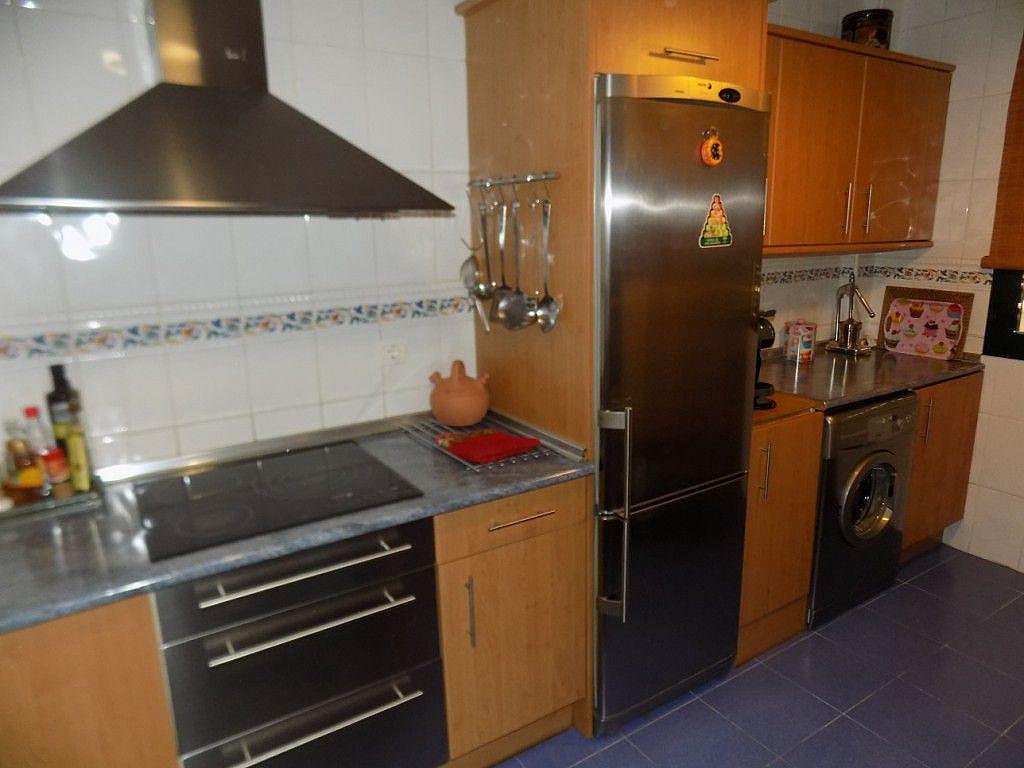 Foto 15 - Apartamento en alquiler de temporada en Estepona - 291046886