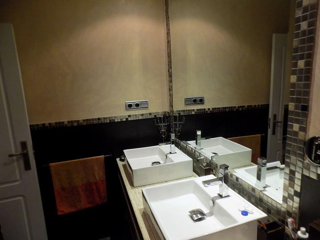 Foto 20 - Apartamento en alquiler de temporada en Estepona - 291046904
