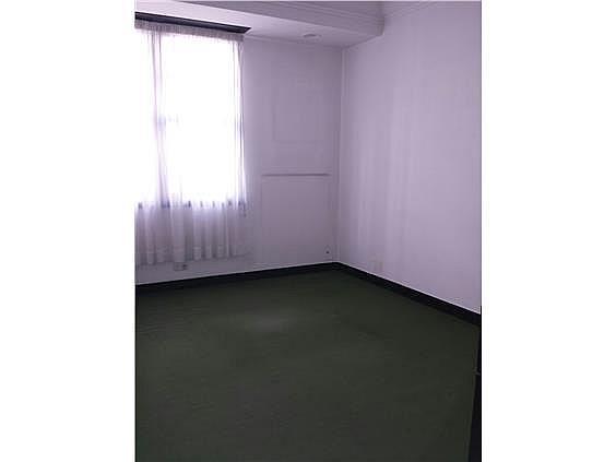 Oficina en alquiler en calle Menéndez Pelayo, Paseo de los Puentes-Santa Margarita en Coruña (A) - 293562250