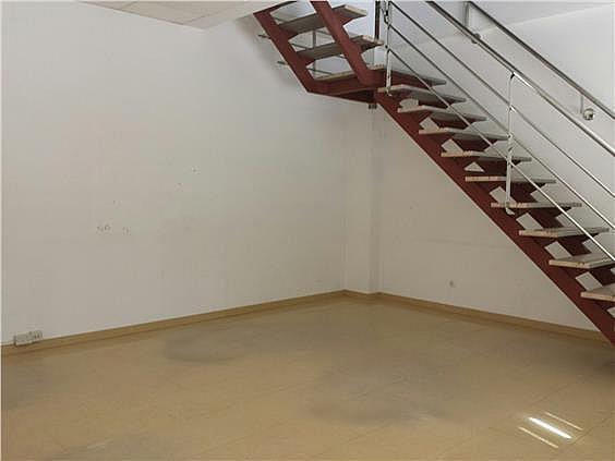 Oficina en alquiler en Riazor-Labañou-Los Rosales en Coruña (A) - 293562658