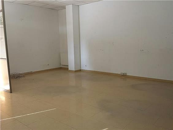 Oficina en alquiler en Riazor-Labañou-Los Rosales en Coruña (A) - 293562661