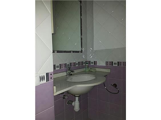 Oficina en alquiler en Riazor-Labañou-Los Rosales en Coruña (A) - 293562667