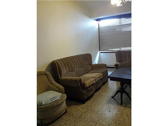 Piso en alquiler en calle Ernesto Che Guevara, Perillo - 293564746