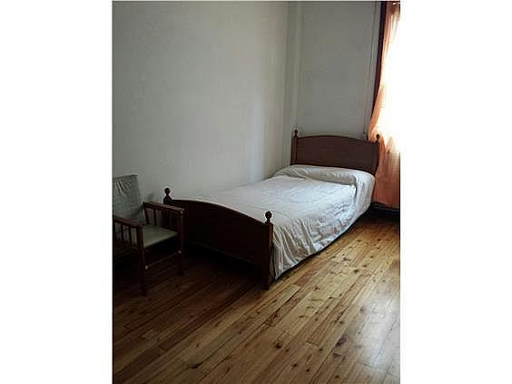 Piso en alquiler en calle Ernesto Che Guevara, Perillo - 293564764
