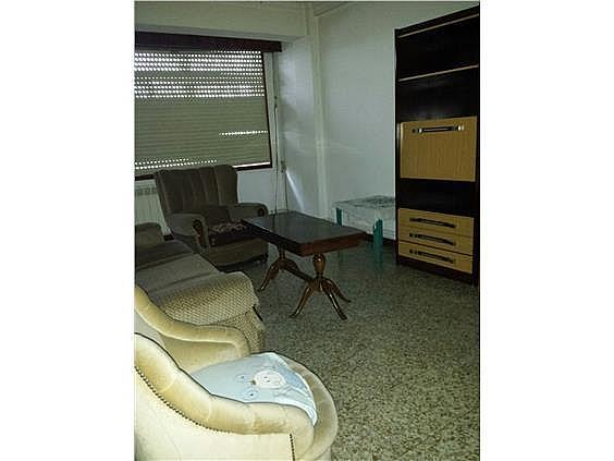 Piso en alquiler en calle Ernesto Che Guevara, Perillo - 293564782