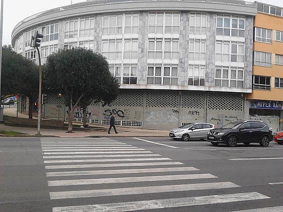Local en alquiler en calle Das Mariñas, Oleiros - 293564932