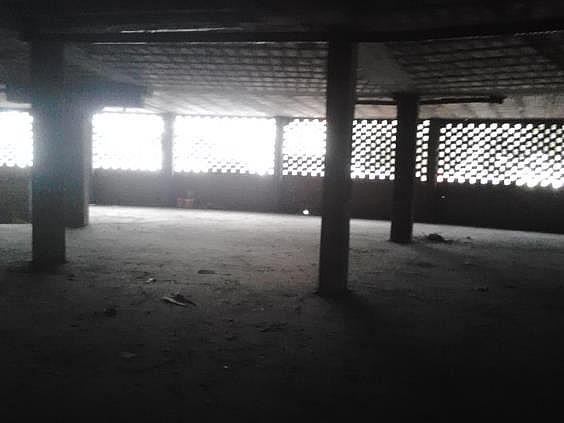Local en alquiler en calle Das Mariñas, Oleiros - 293564950