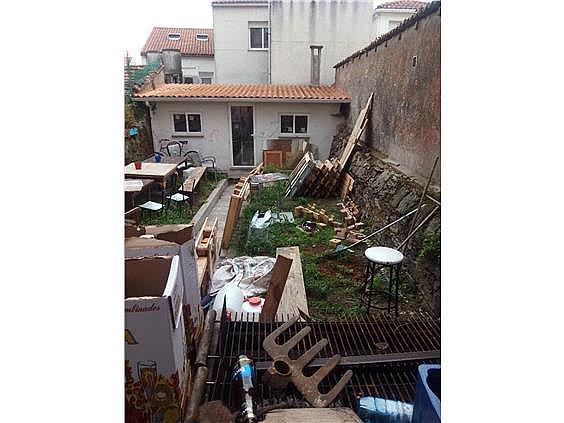 Local en alquiler en plaza Constitución, Betanzos - 293565184