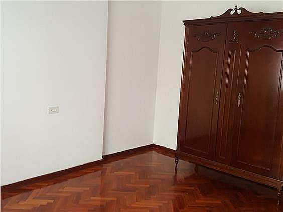Piso en alquiler en calle Rio Monelos, Los Castros-Castrillón-Eiris en Coruña (A) - 309973138