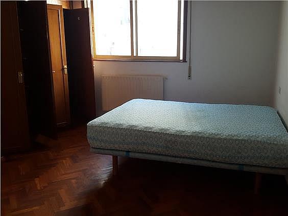 Piso en alquiler en calle Rio Monelos, Los Castros-Castrillón-Eiris en Coruña (A) - 309973141