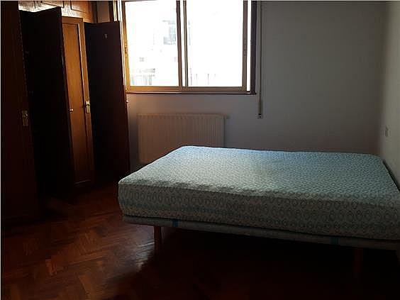 Piso en alquiler en calle Rio Monelos, Los Castros-Castrillón-Eiris en Coruña (A) - 309973144