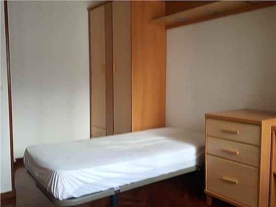 Piso en alquiler en calle Rio Monelos, Los Castros-Castrillón-Eiris en Coruña (A) - 309973150