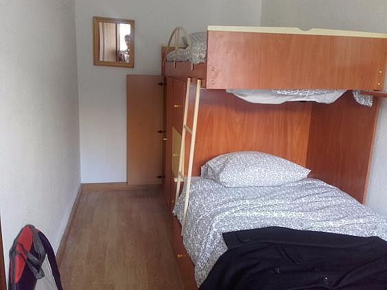 Piso en alquiler en calle Ramon y Cajal, Los Castros-Castrillón-Eiris en Coruña (A) - 311493996