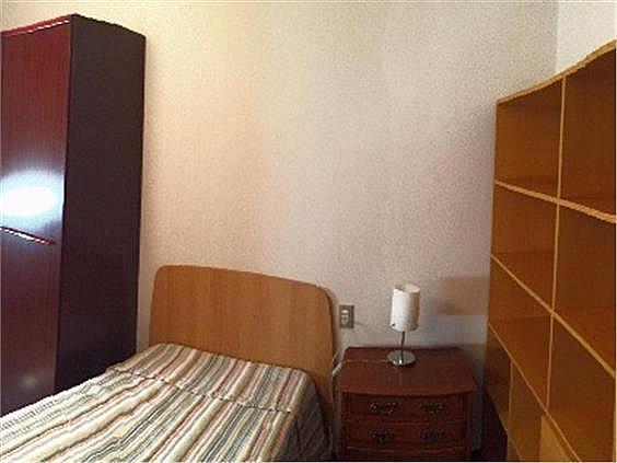 Piso en alquiler en calle Salvador y Merino, Agra del Orzan-Ventorrillo en Coruña (A) - 313201077
