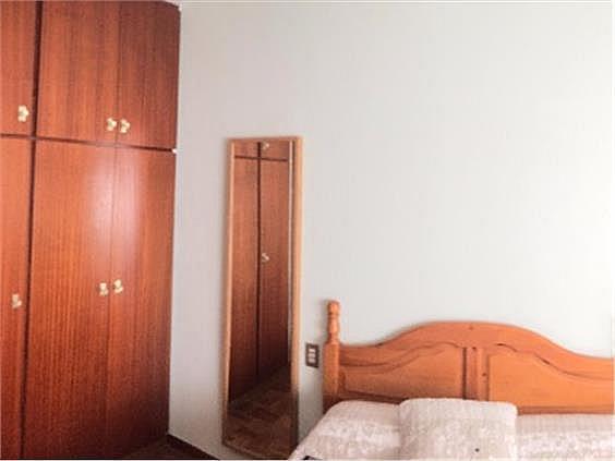 Piso en alquiler en calle Salvador y Merino, Agra del Orzan-Ventorrillo en Coruña (A) - 313201080