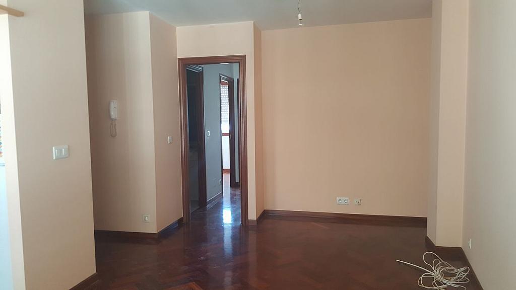 Foto 2 - Apartamento en alquiler en calle Oza de Los Rios, Coruña (A) - 397898139