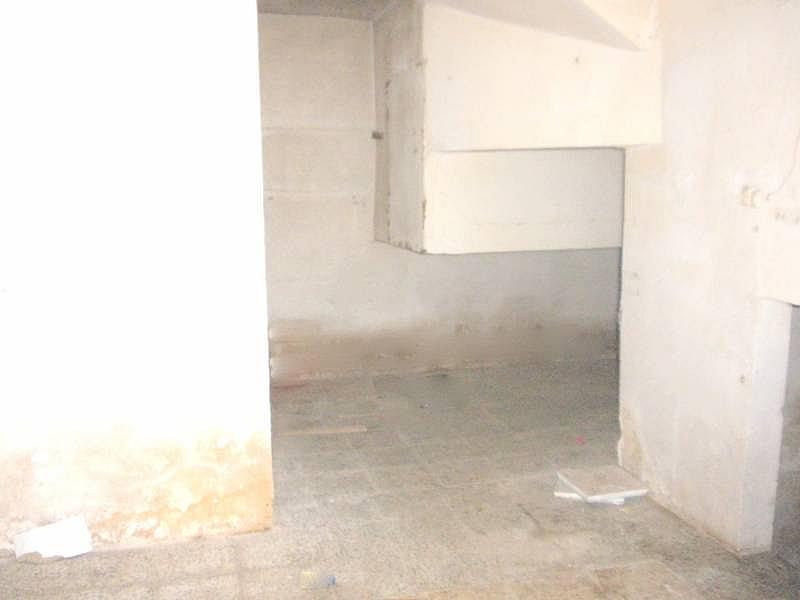 Foto - Local comercial en alquiler en calle Gamonal, Burgos - 313540540