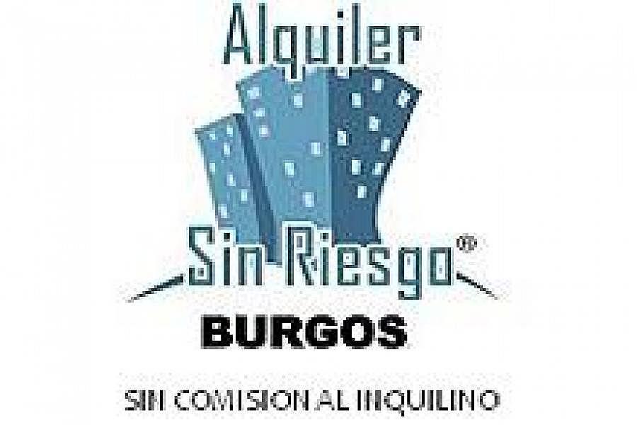Foto - Local comercial en alquiler en calle Gamonal, Burgos - 313540555